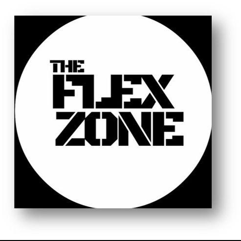 THE FLEX ZONE - SPORTS TALK RADIO