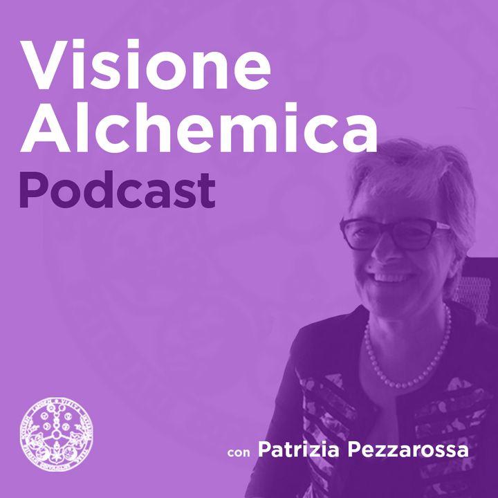 Visione Alchemica