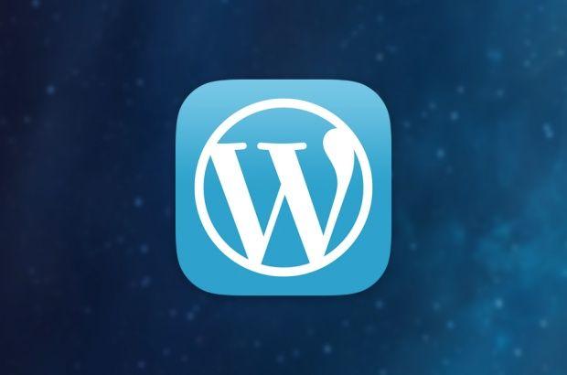 How to Migrate WordPress Site in Zero Do