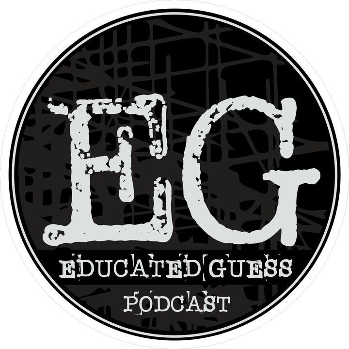 The Educated Guess Podcast