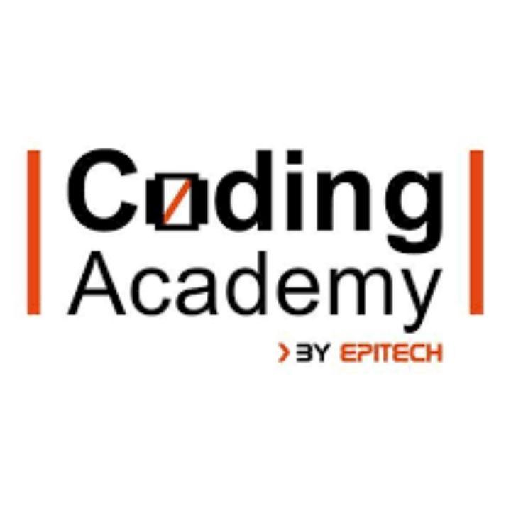 Coding Academy: conviértete en programador web en pocos meses