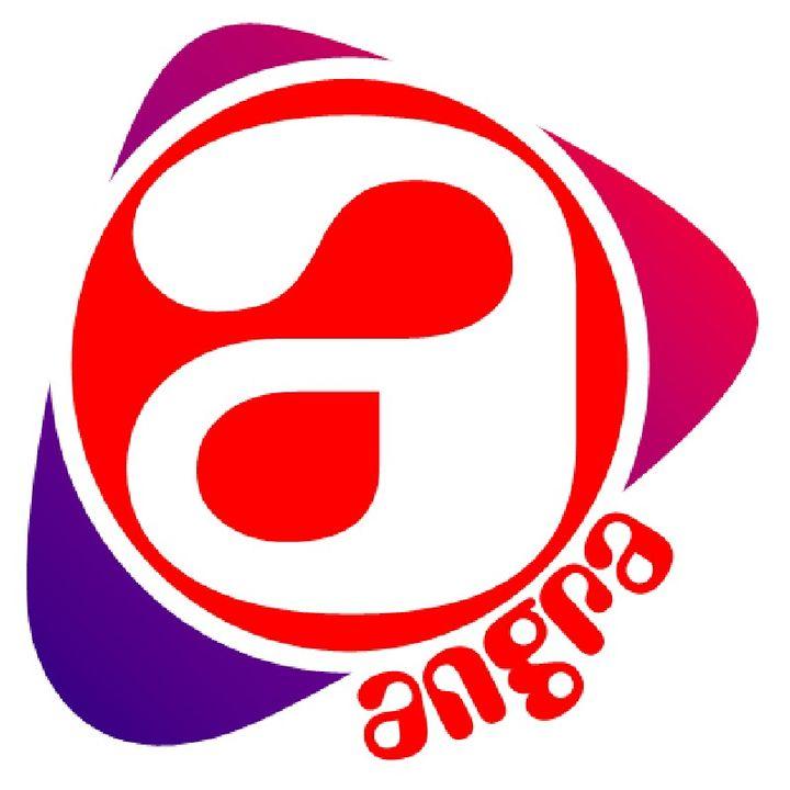 Angra FM TESTE