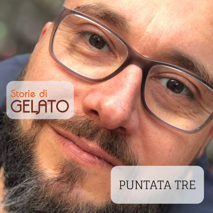 Ma lo sai che a Pesaro c'è Simona?