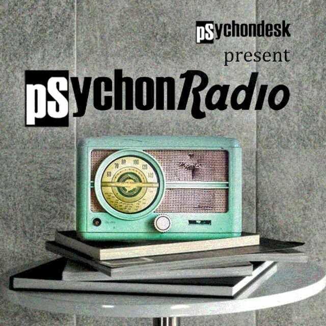 PSychonRadio