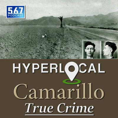 The Carmine Buono Murder: The First Underworld Trial On the West Coast