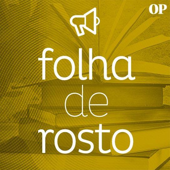 Folha de Rosto