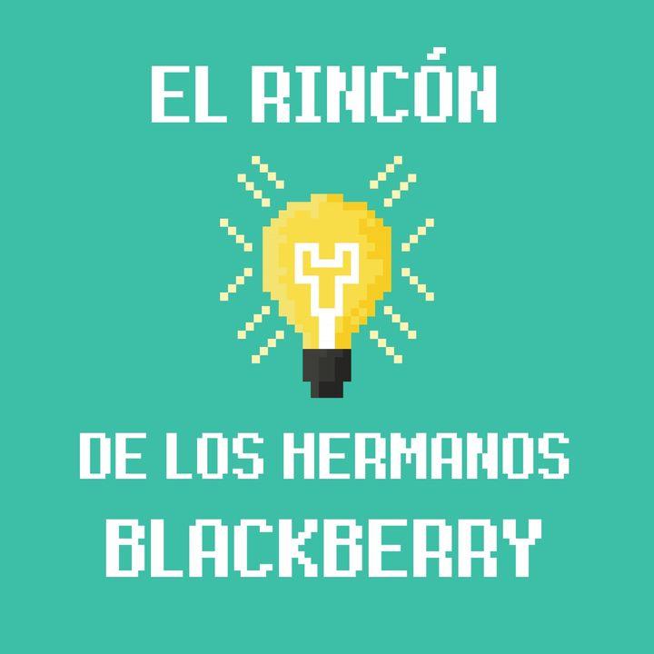 Hermanos Blackberry - Cultura infantil
