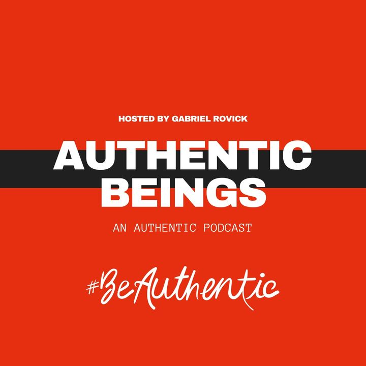Authentic Beings