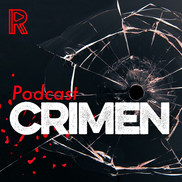 Crimen con Jose Luis Arenas