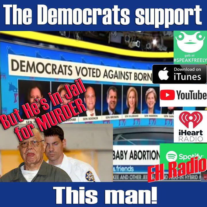 EHR 517 Morning moment Democrats BLOCKS born alive Bill. Mar 4 2019
