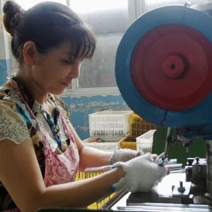 México y Bolivia acuerdan que visitantes realicen actividades remuneradas