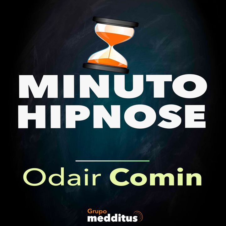 Minuto Hipnose