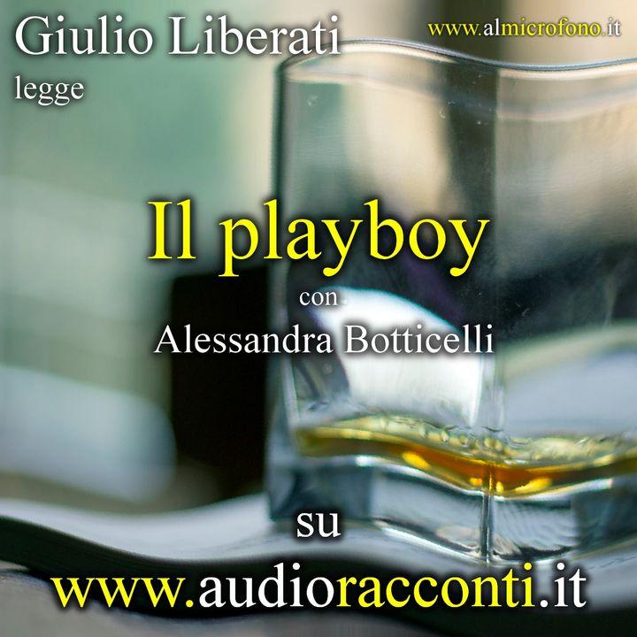 Il playboy