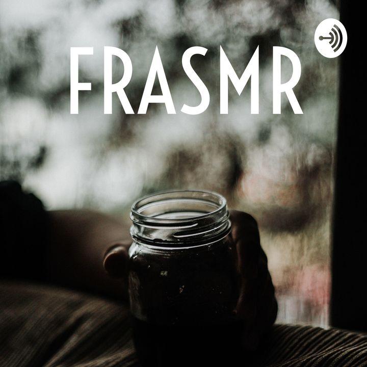 ASMR - Soap Carving Recopilation 🧼😴