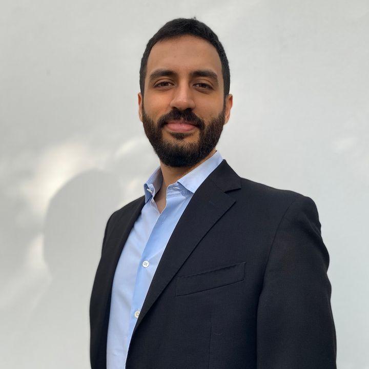 """IL PROTAGONISTA - Gabriele Baraldi (Sherpany): """"Dobbiamo cambiare modo di fare i meeting"""""""