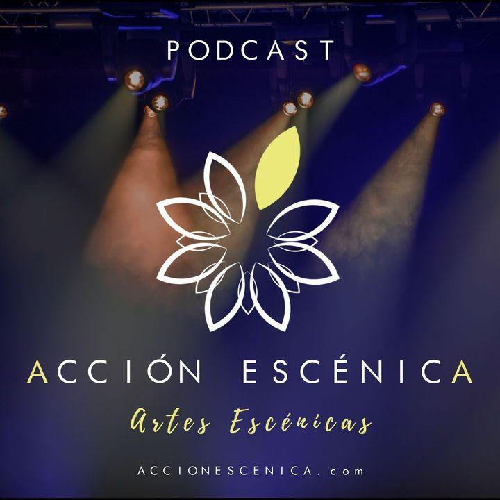 """Tap Dance"" El Claqué. Entrevista a Gabriela Estrada."