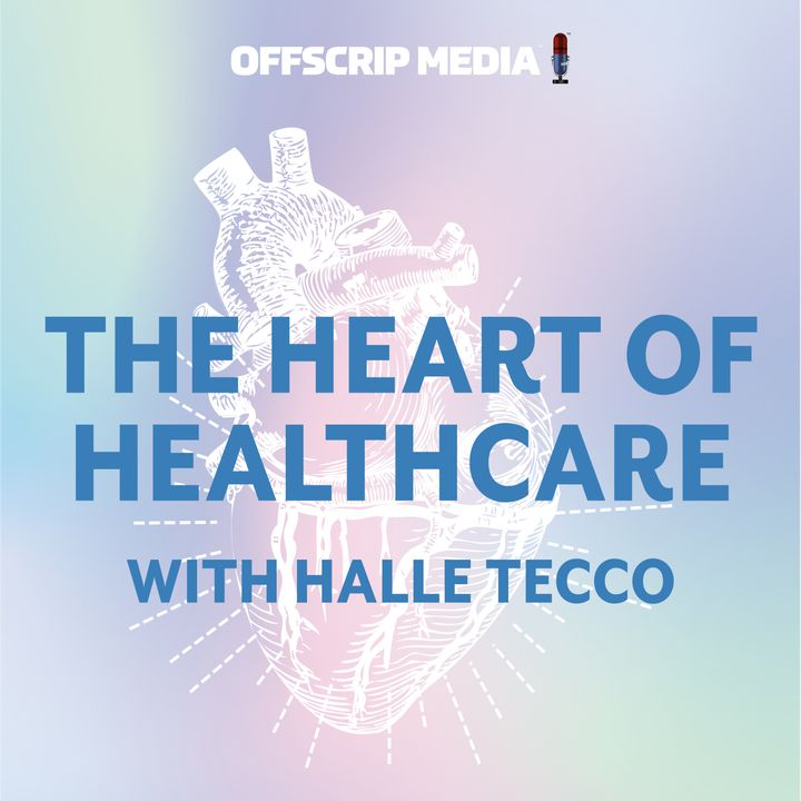 Turning Data Into Healthcare