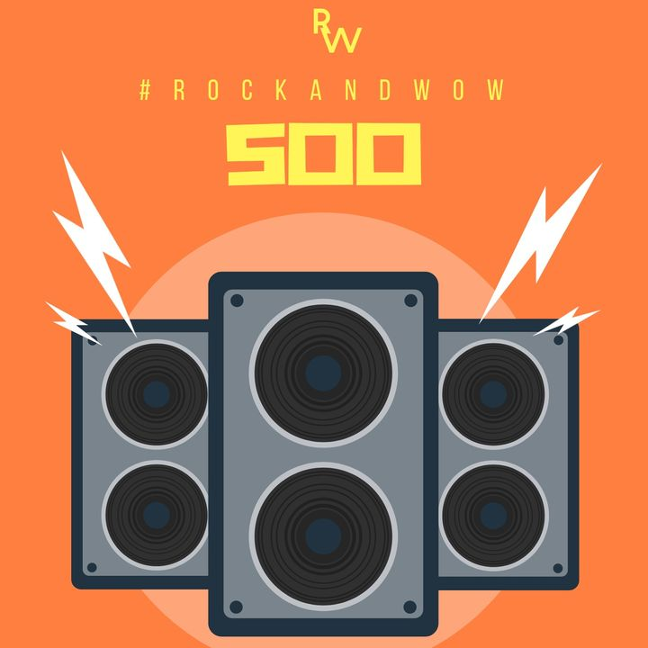 RoCkAnDwOw 500