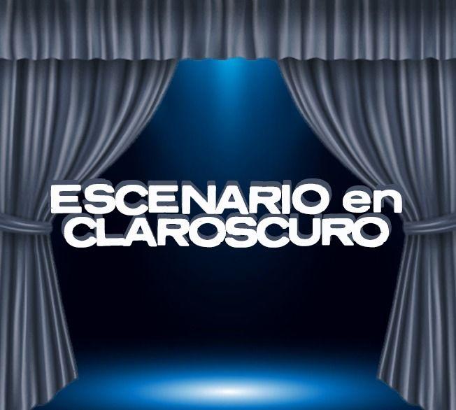 1x05: Hablemos de artistas de circo con Selyna Bogino