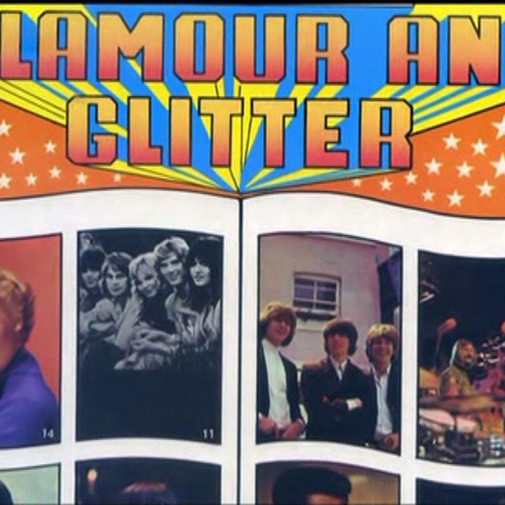 MITXEL CASAS-MC MUSICA-GLAMOUR&GLITTER