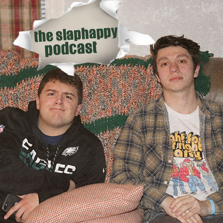 Episode #8: Tinder, Bungalows, & the 2020 Summer Olympics