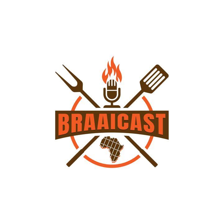 BraaiCast