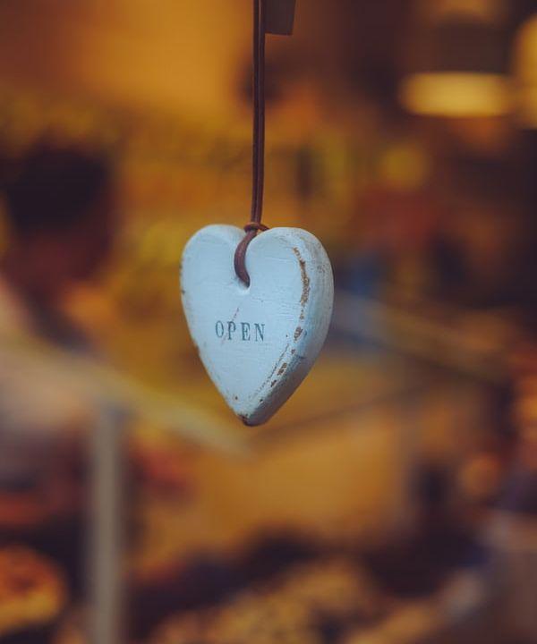 """Competenze: l'HQ, il fattore """"cuore"""", e la curiosità di trovare nuove idee"""