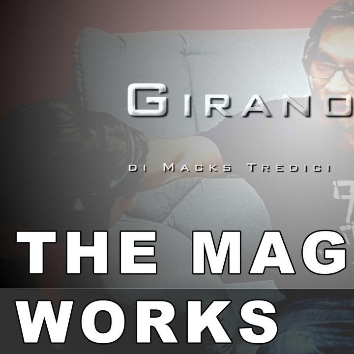 GirnoVoci 01x01 The Magic Works