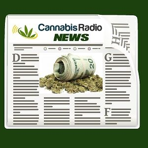 Respect State Marijuana Act: Two More Sponsers