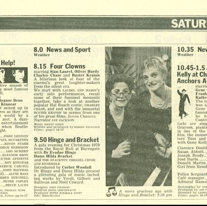 Casey Kasem clips from August1978 along with charts from 1978 with a touch of Frost in 1970