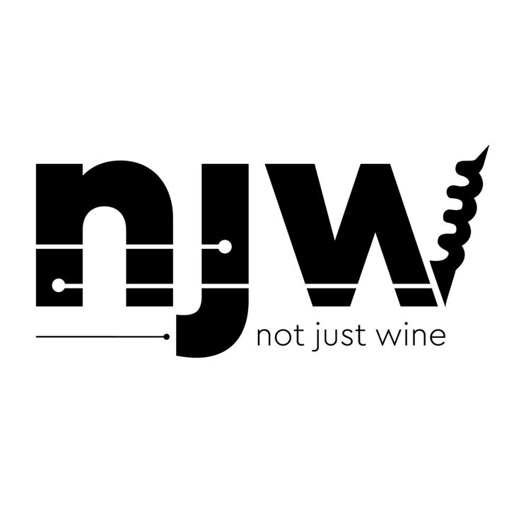 Not Just Wine Podcast