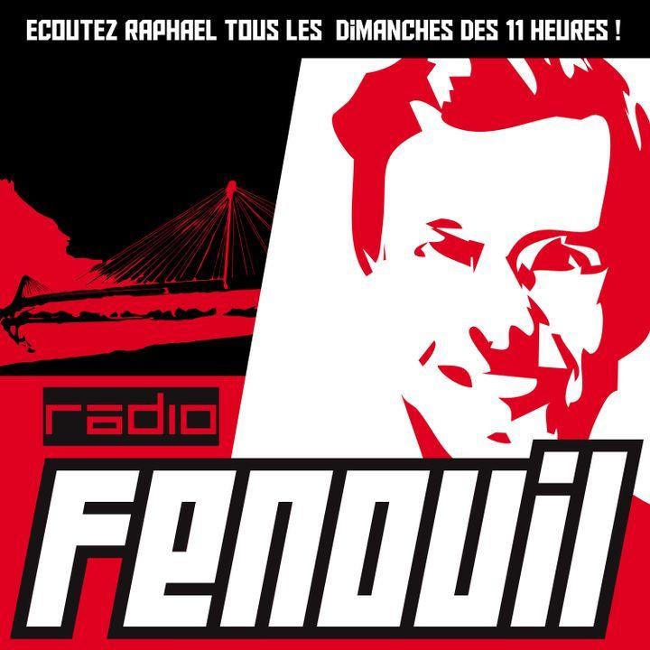 Radio Fenouil