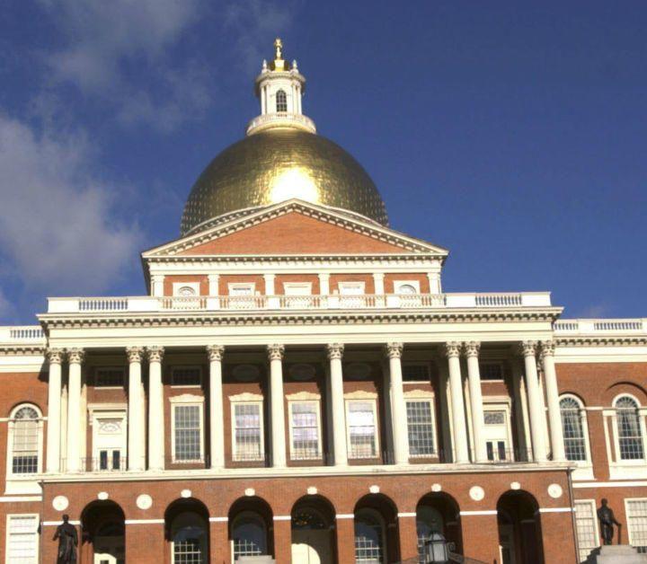 MA House Debates Automatic Voter Registration Bill