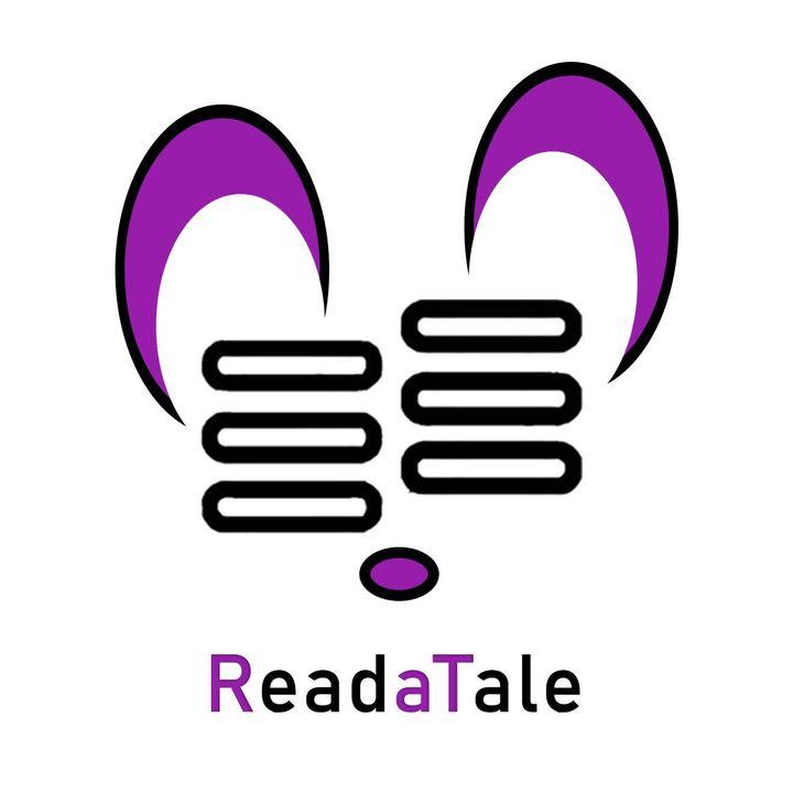 Read a Tale