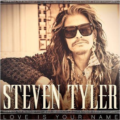 The Rock Report Steven Tyler June 23