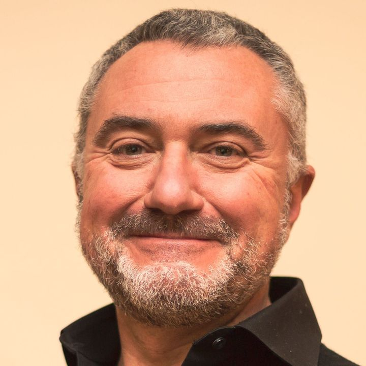 Agile Talks con Massimo Sarti