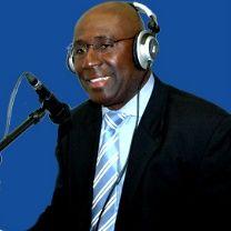The Dieuf Sunu Radio Show