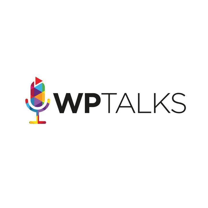 WP Talks