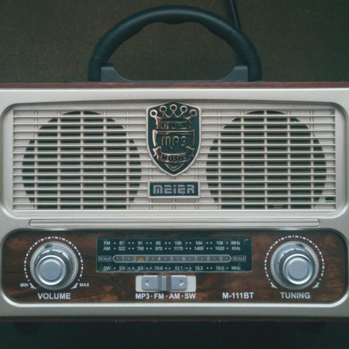 Radio Number One celebra il World Radio Day 2021