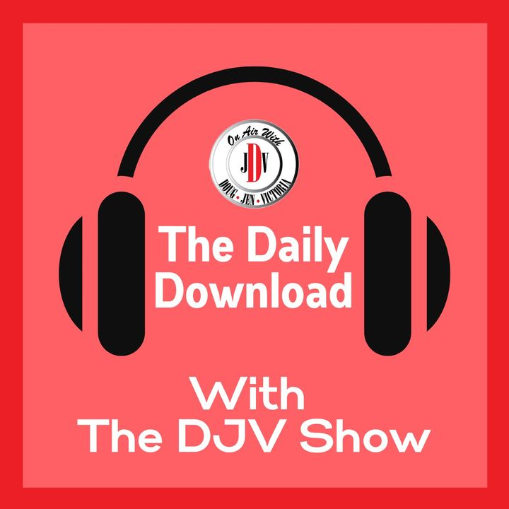 "Download - 10/15 - ""I Love Lucy"" Day, Kathie Lee & Hoda & DJV reveal Worst Guests Ever, Walmart Extends Black Friday over 3 Weeks"