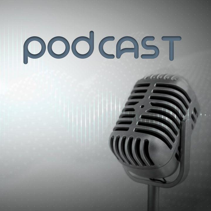 HitBit Podcast