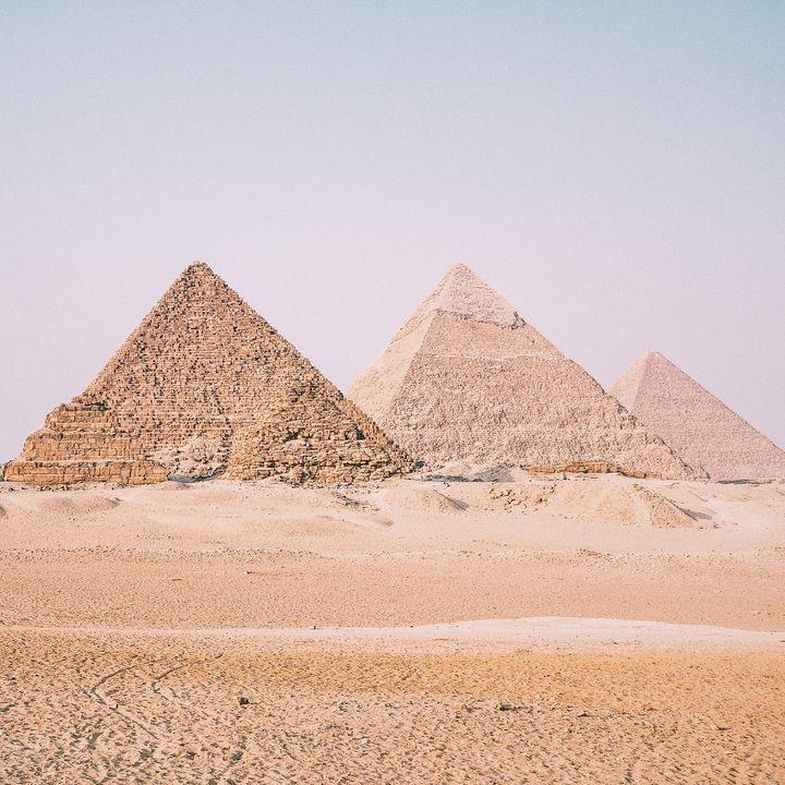 L'antico Egitto e la sostenibilità
