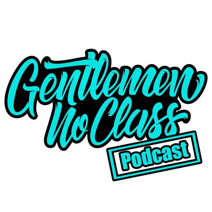 Gentlemen No Class
