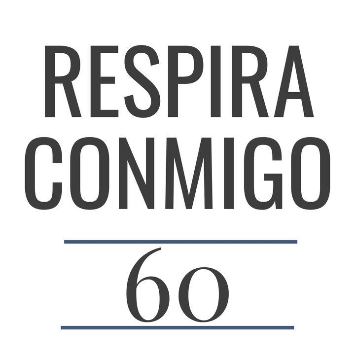60 - El concepto de pneuma
