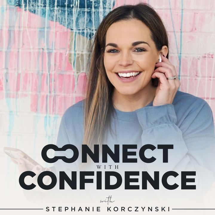 003_Why Your Content Isn't Connecting...and How to Fix It