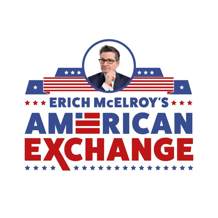 Erich McElroy's American Exchange