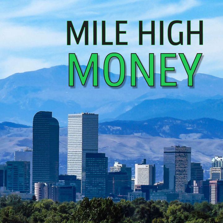 Mile High Money