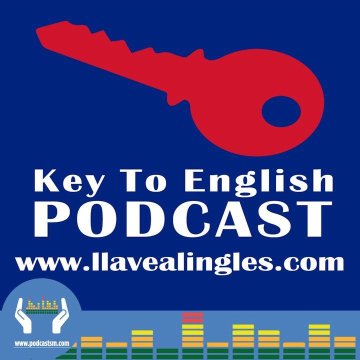 35 Nuestra experiencia con el @elvalleingles INMERSIÓN TOTAL EN INGLÉS