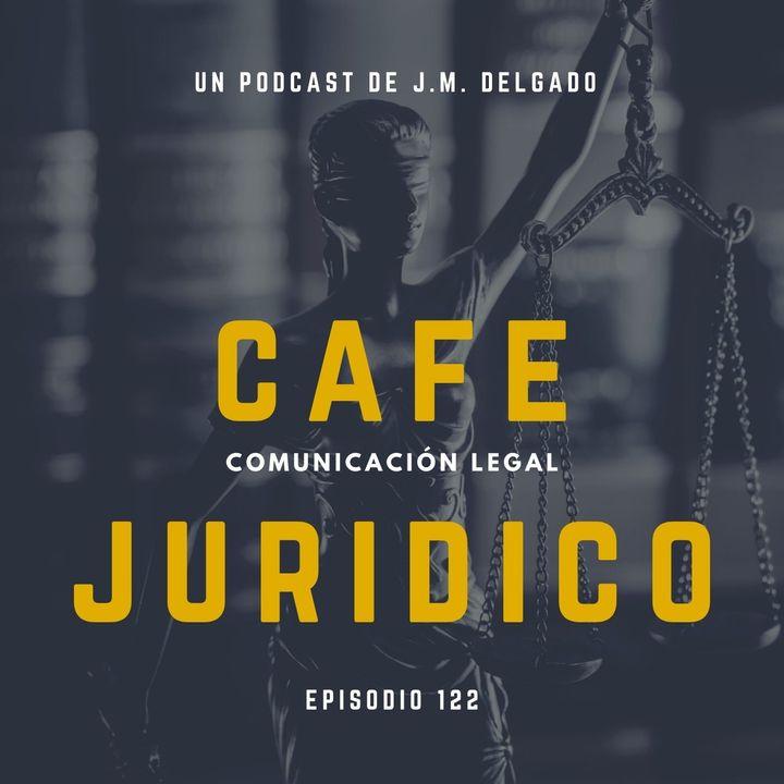 122.- Análisis de Jurisprudencia