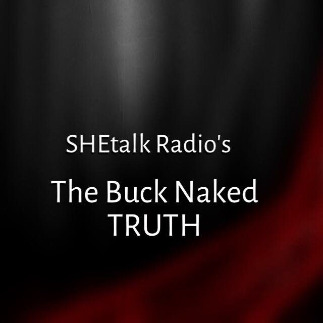 The Buck Naked TRUTH